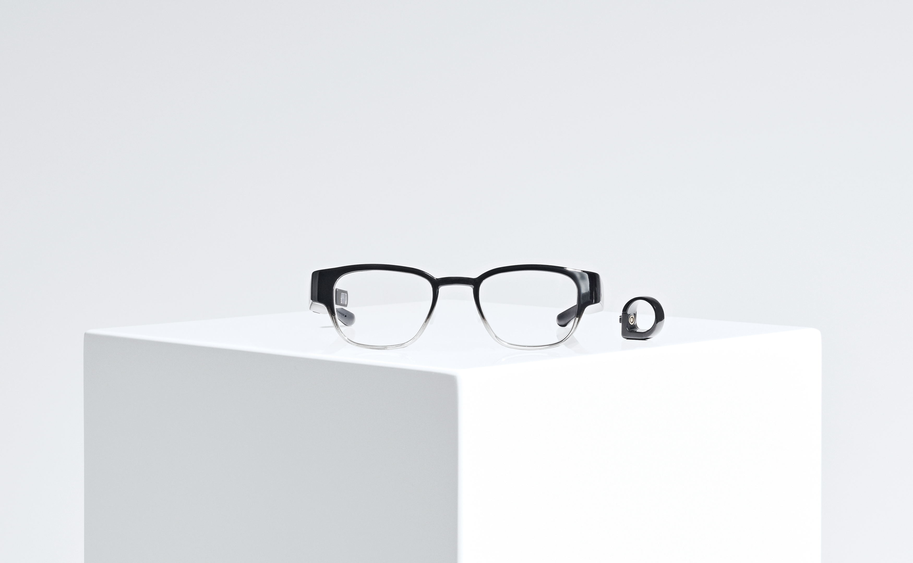 Introducing Focals